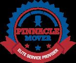 SMA Pinnacle Mover