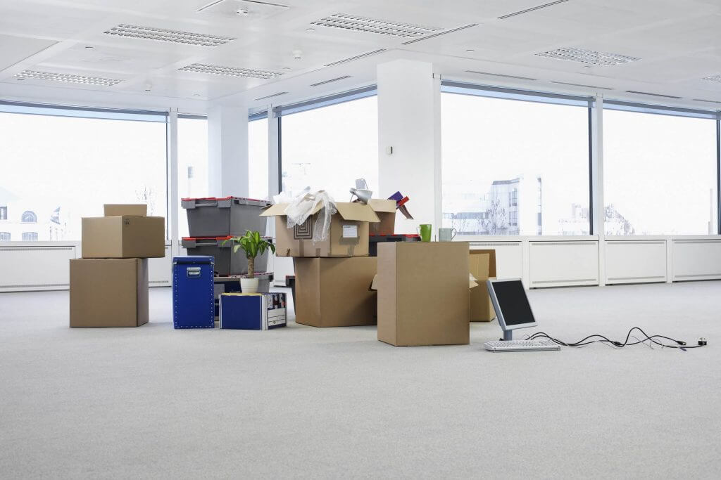 business move long distance