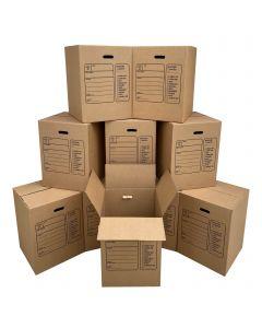 Large Box Bundle (10)