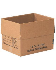 Small Box Bundle (15)