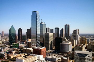 4 Money Saving Tips for your Move in Dallas