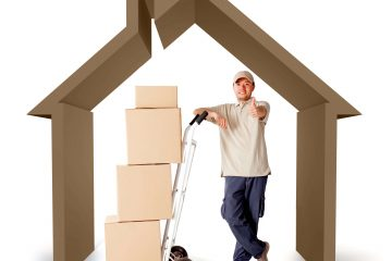 Tips and Tricks for Downsizing Your Home