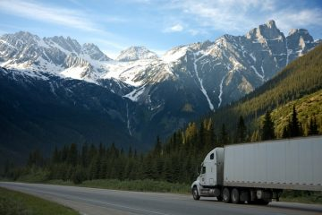Cross Country Movers Guide and Tips