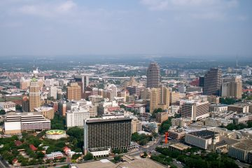 Three Must-Do Tips for Your Long Distance Move to San Antonio Texas
