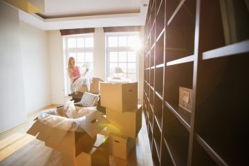 3 Common Mistakes to Avoid When Planning a Long Distance Move in Texas
