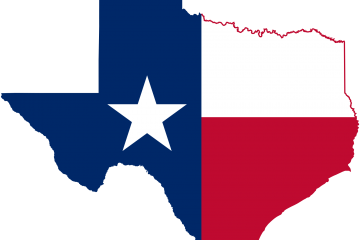 Five Secrets to a Smooth Move Across Texas